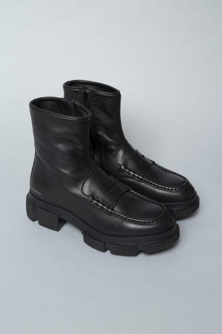 CPH553 vitello black