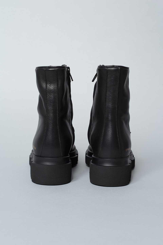CPH553 vitello black - alternative 4