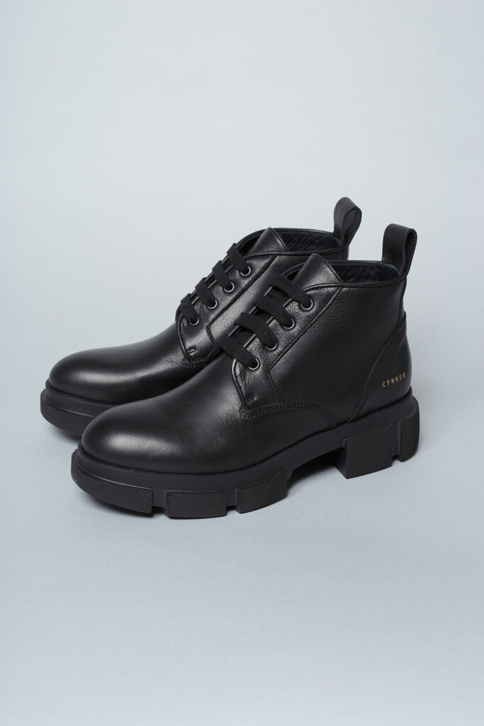 CPH558 vitello black - alternative 2