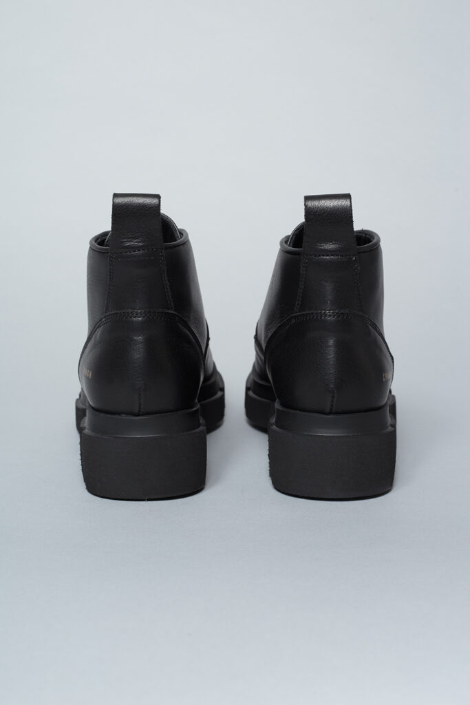 CPH558 vitello black - alternative 4