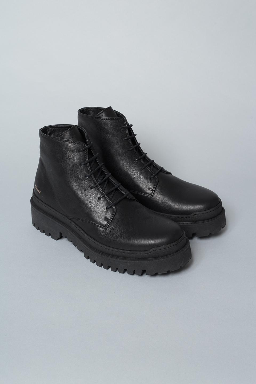 CPH736M vitello black