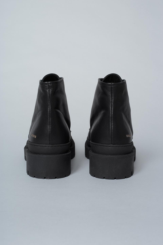 CPH736M vitello black - alternative 3