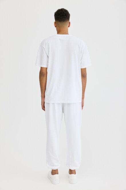 CPH Shirt 5M org. cotton white - alternative
