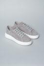 CPH307 nabuc light grey