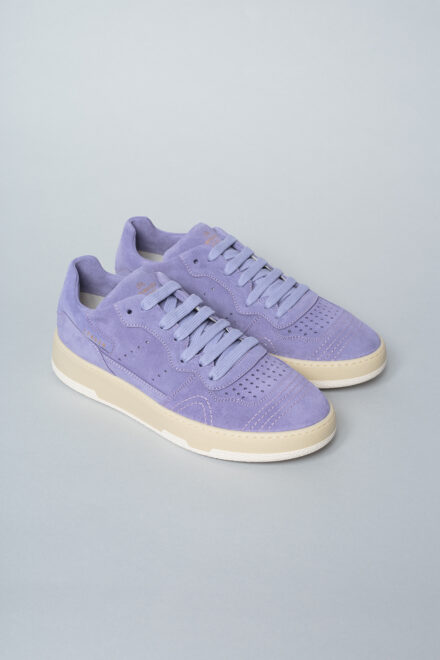 CPH463 crosta soft lilac - alternative