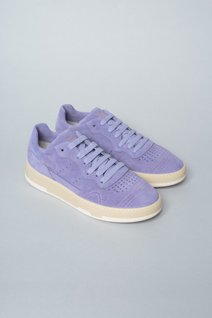 CPH463 crosta soft lilac - alternative 1