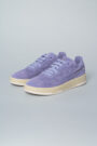 CPH463 crosta soft lilac - alternative 3