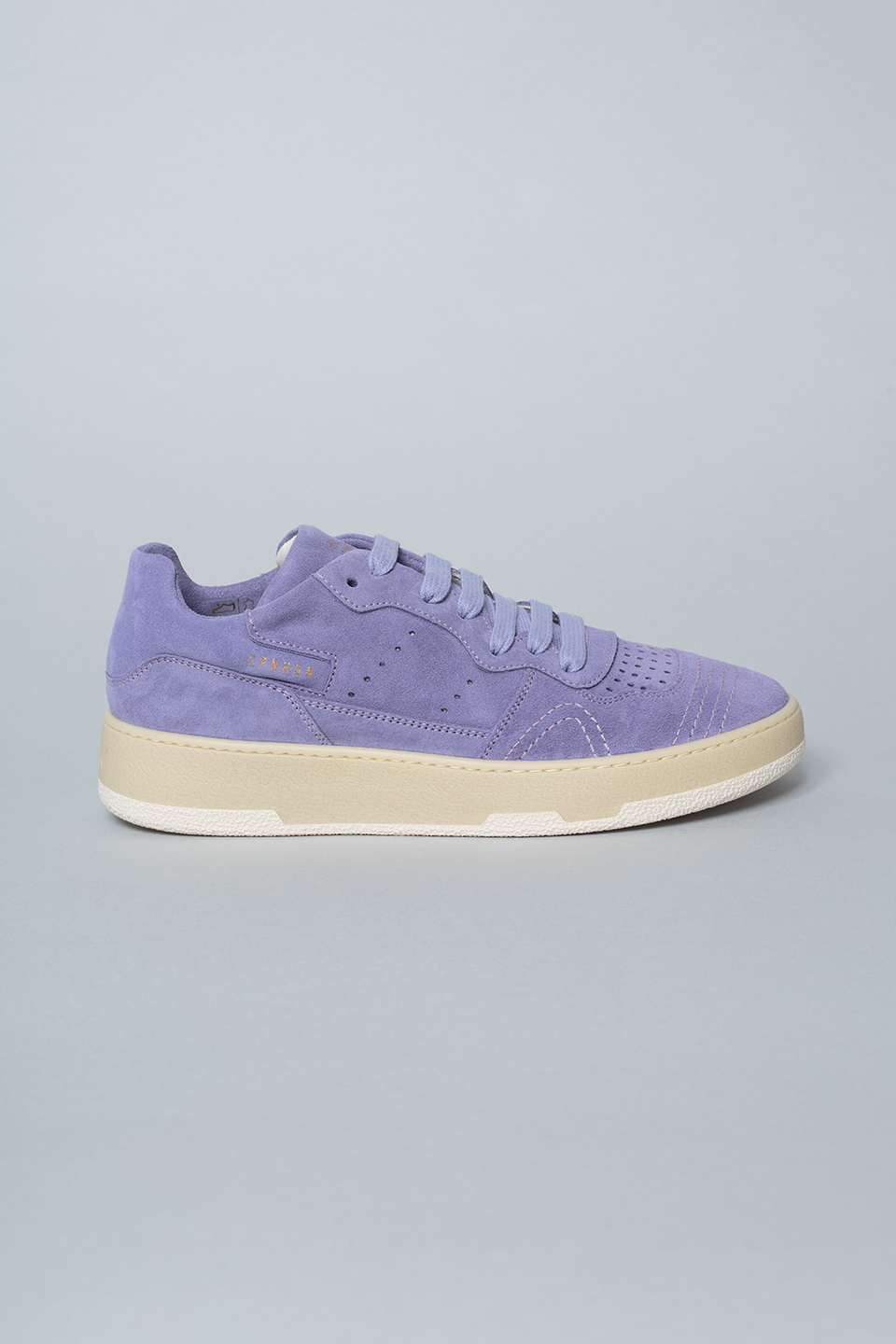 CPH463 crosta soft lilac - alternative 2