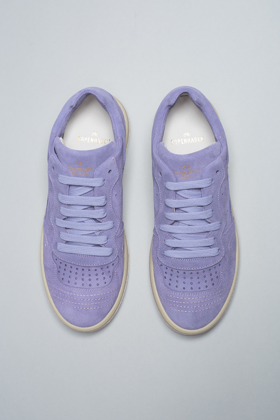 CPH463 crosta soft lilac - alternative 4