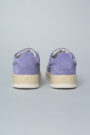 CPH463 crosta soft lilac - alternative 5