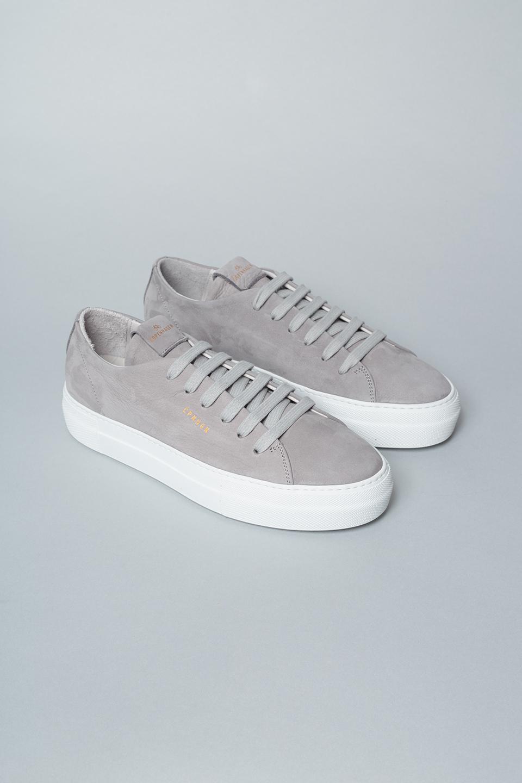 CPH7 nabuc light grey