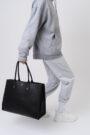 CPH Bag 6 vitello black - alternative 1