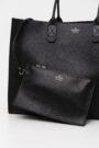 CPH Bag 6 vitello black - alternative 3