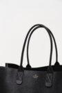 CPH Bag 6 vitello black - alternative 4