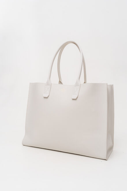 CPH Bag 6 vitello eggshell - alternative
