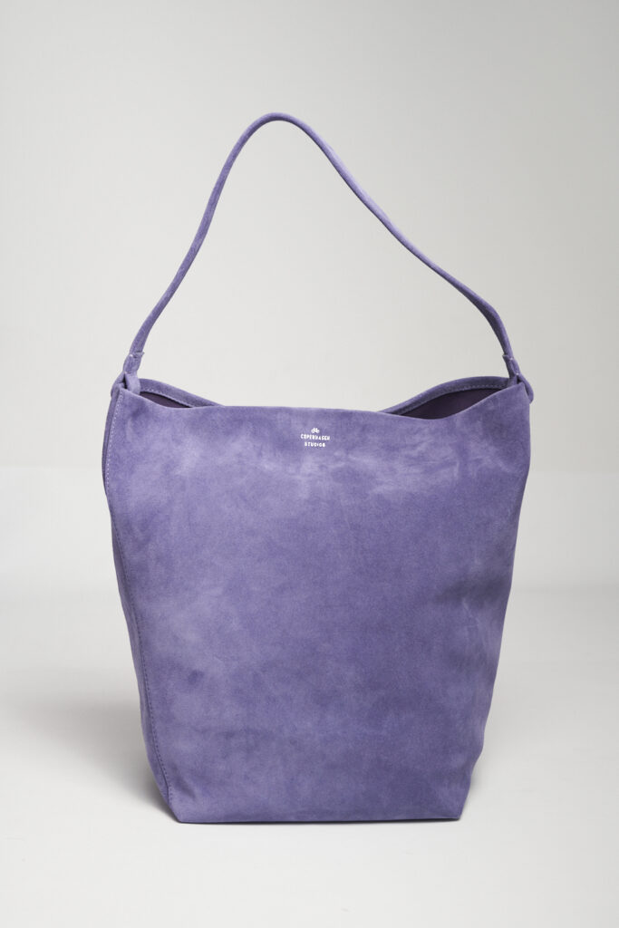 CPH BAG 014 crosta blueberry