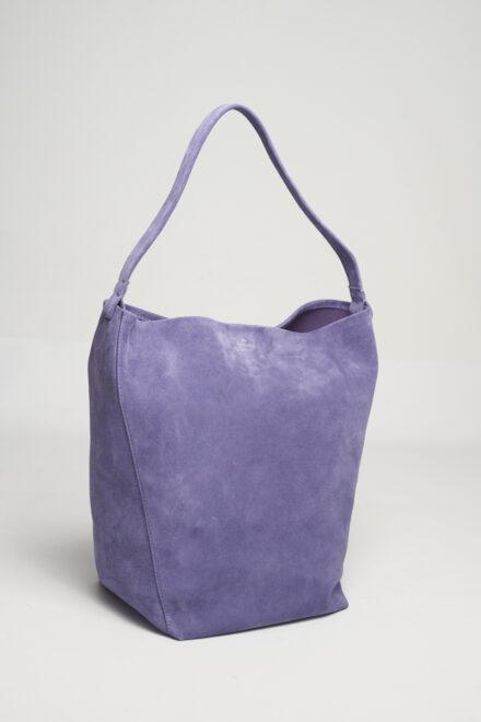 CPH BAG 014 crosta blueberry - alternative