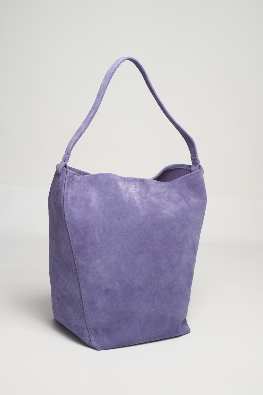 CPH BAG 014 crosta blueberry - alternative 1