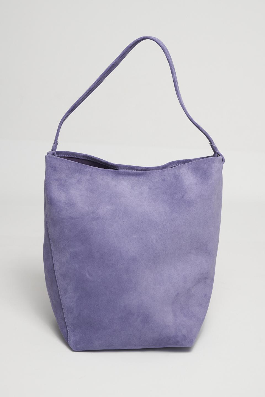 CPH BAG 014 crosta blueberry - alternative 2