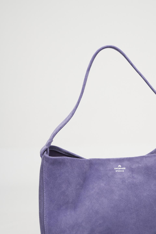 CPH BAG 014 crosta blueberry - alternative 3
