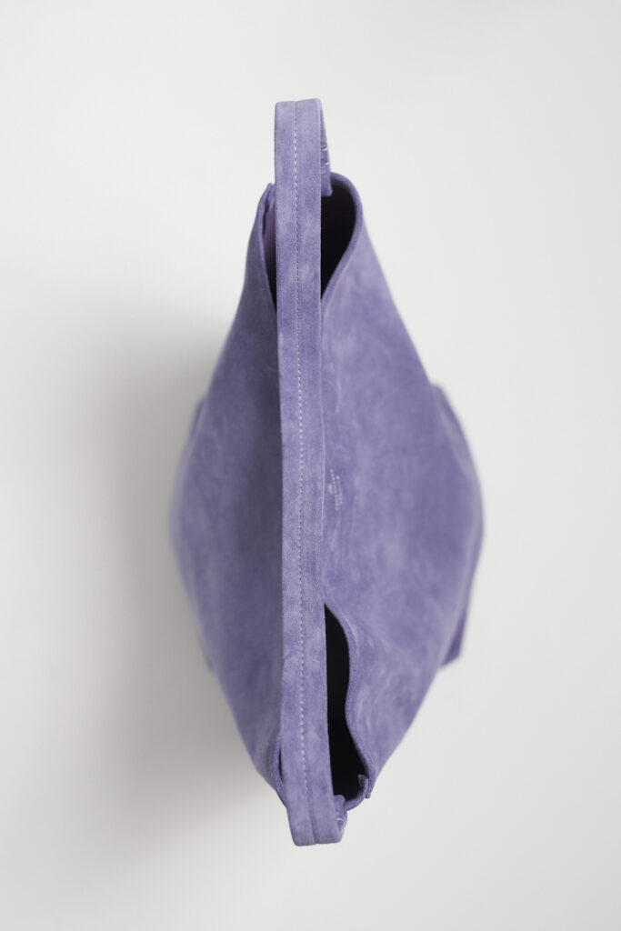 CPH BAG 014 crosta blueberry - alternative 4