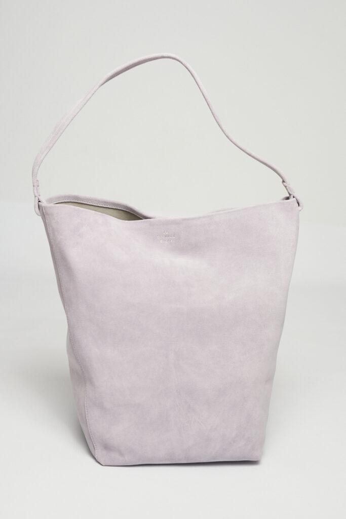 CPH BAG 014 crosta lavender