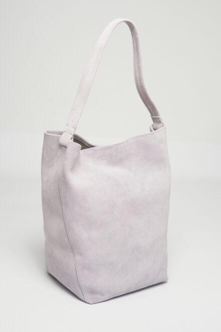 CPH BAG 014 crosta lavender - alternative
