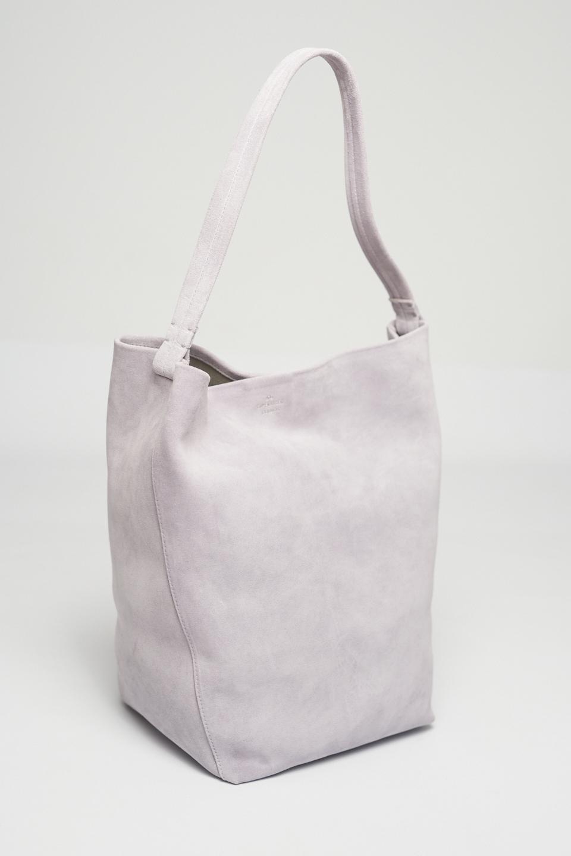 CPH BAG 014 crosta lavender - alternative 1