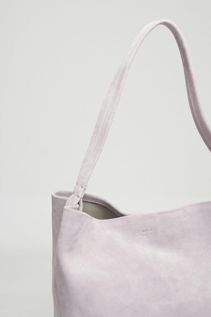 CPH BAG 014 crosta lavender - alternative 3