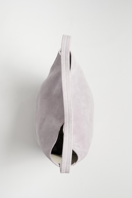 CPH BAG 014 crosta lavender - alternative 4