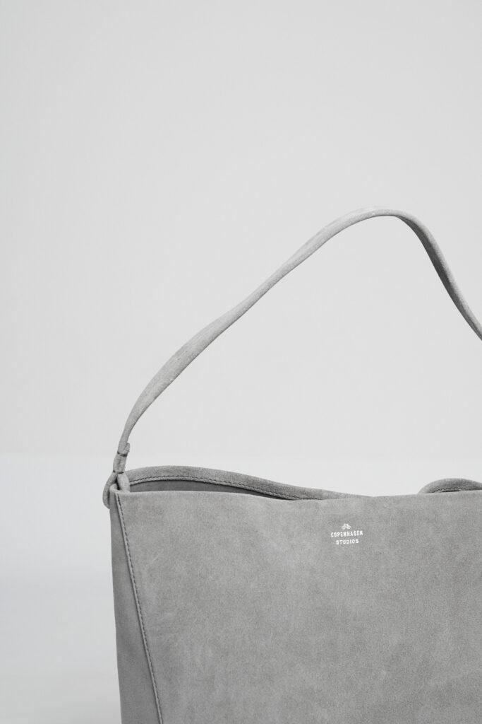 CPH BAG 014 crosta light grey - alternative 3