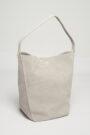 CPH BAG 014 crosta stone - alternative 1