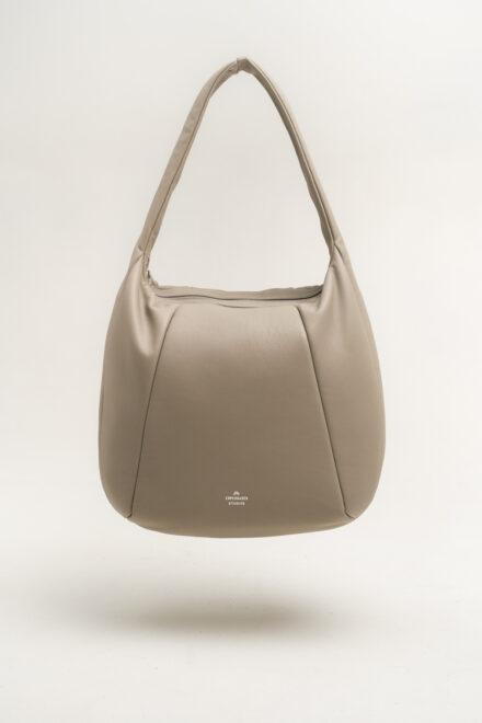 CPH BAG 012 nappa stone - alternative