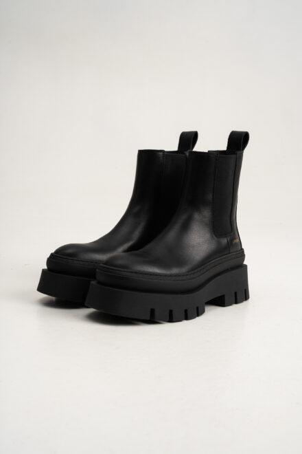 CPH686 vitello black/black