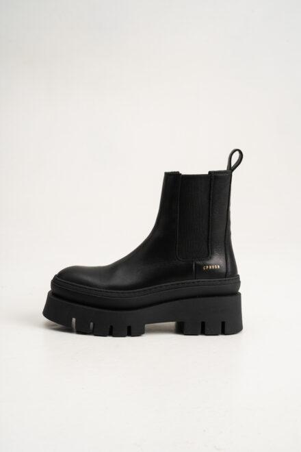 CPH686 vitello black/black - alternative