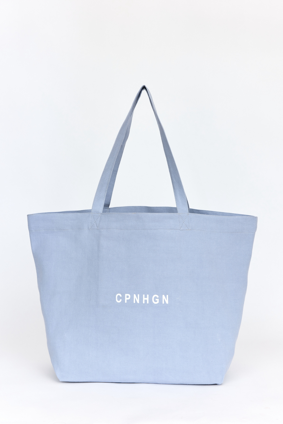 CPH BAG 015 recycle canvas blueberry - alternative 5