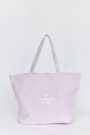 CPH BAG 015 recycle canvas rose